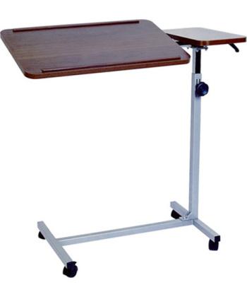 Τροχήλατο Τραπέζι Κλίνης Διπλό - 10-2-022 - Vita