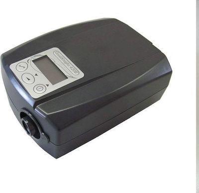 Συσκευή Auto C-Pap GoodKnight® 420E Mobiak 0811020