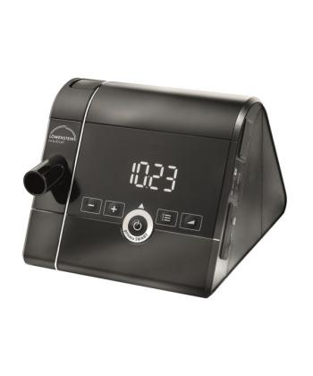 Αυτόματη συσκευή auto CPAP Prisma Smart Lowenstein 0810108 mobiak