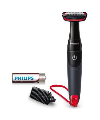 Philips BG105/10 Bodygroom Series 1000- Philips