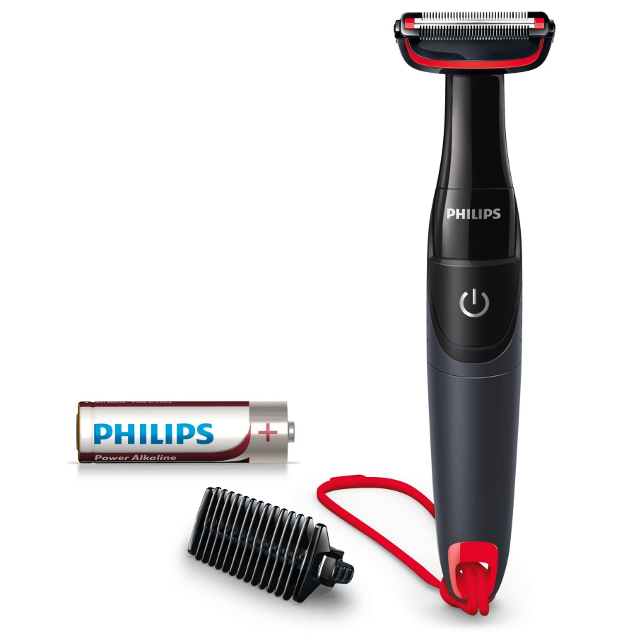 Philips BG105/10 Bodygroom Series 1000- Philips