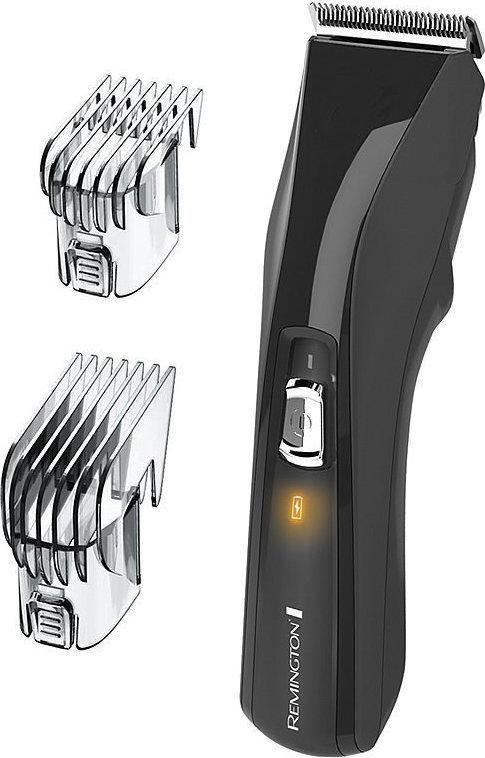 Remington HC 5150 ALPHA PRΟ POWER SERIES