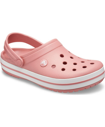 Crocs Crocband 11016-6PH