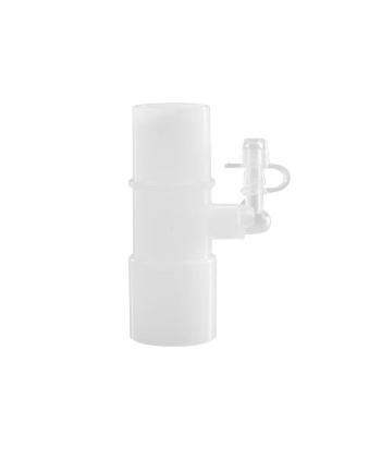 Σύνδεσμος Εμπλουτισμένου Οξυγόνου για CPAP 0806207 mobiak