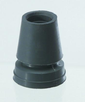 Παπουτσάκι Βακτ. Pivoflex Φ19-20mm 0805205 mobiak