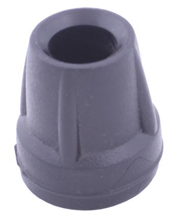 Παπουτσάκι Βακτ. Standard Φ19-20mm 0805206 mobiak