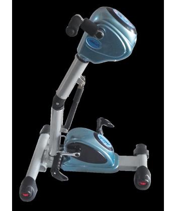 Ποδήλατο Ενεργοπαθητικής Γυμναστικής 0807424 mobiak