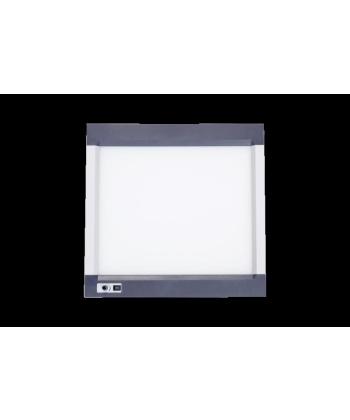 Διαφανοσκόπιο Μονό – LED 0806636 mobiak