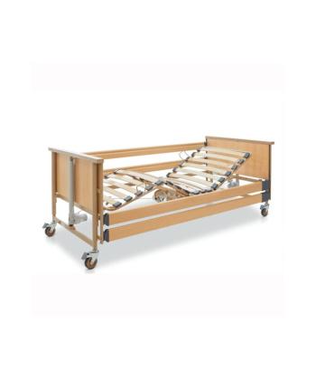 Burmeier Dali Econ 230V Κρεβάτι Ηλεκτρικό Πολύσπαστο 0805070