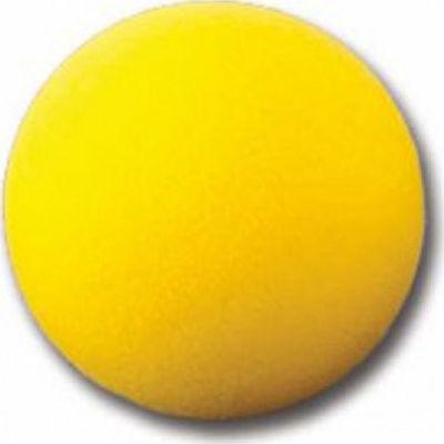 Μπαλάκι Ασκήσεων Αφρολέξ 6,5cm AC-3168 ALFACARE