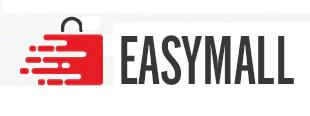 EasyMall