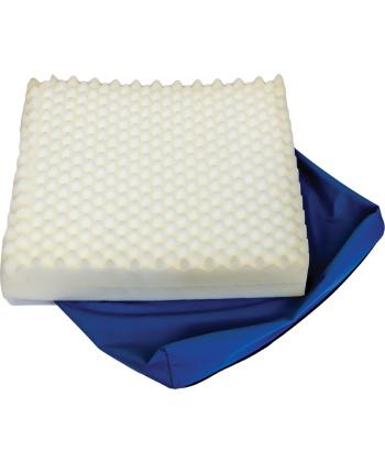 Μαξιλάρι Κυψελωτό με Κάλυμμα - AC724 - Alfacare