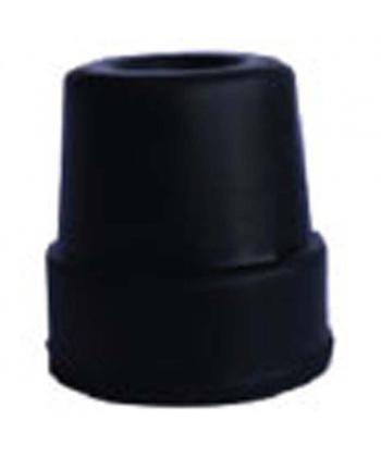 Παπουτσάκι Βαρέως Τύπου 1,3cm 0810212 mobiak