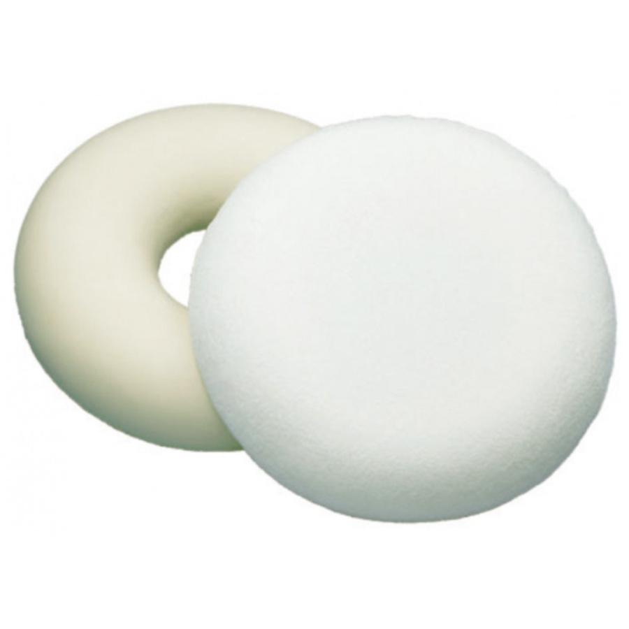 Μαξιλάρι δακτύλιος με τρύπα ''Economy'' - AC743 - Alfacare