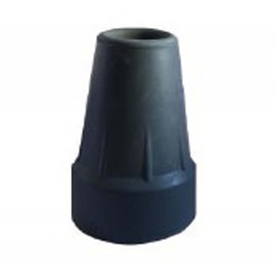 Παπουτσάκι Βαρέως Τύπου 2,22cm 0810211 mobiak