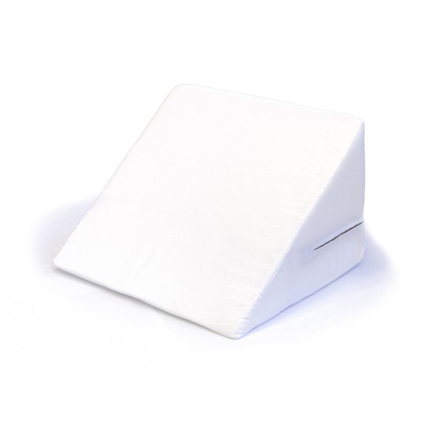 Μαξιλάρι Με Κλίση ''Mini'' - AC714B - Alfacare