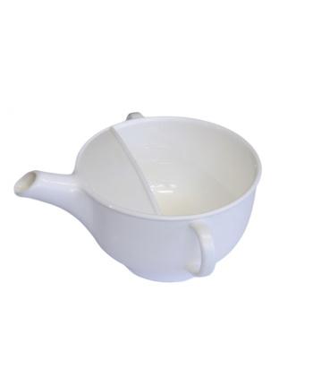 Κούπα με Χερούλια AC872 - Alfacare