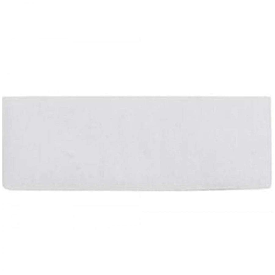 Φίλτρο Αντιβακτηριακό (Λευκό) CPAP Balance, 20e 0807219 mobiak