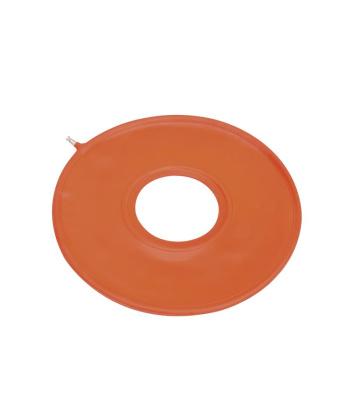 Κουλούρα Kατακλίσεων Λαστιχένια (45cm) - 0806140 mobiak