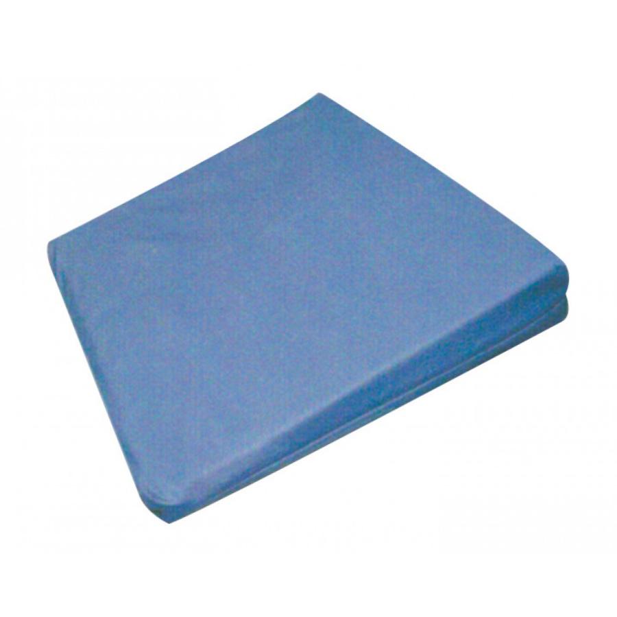 Μαξιλάρι Σφήνα με Κλίση - AC723 - Alfacare