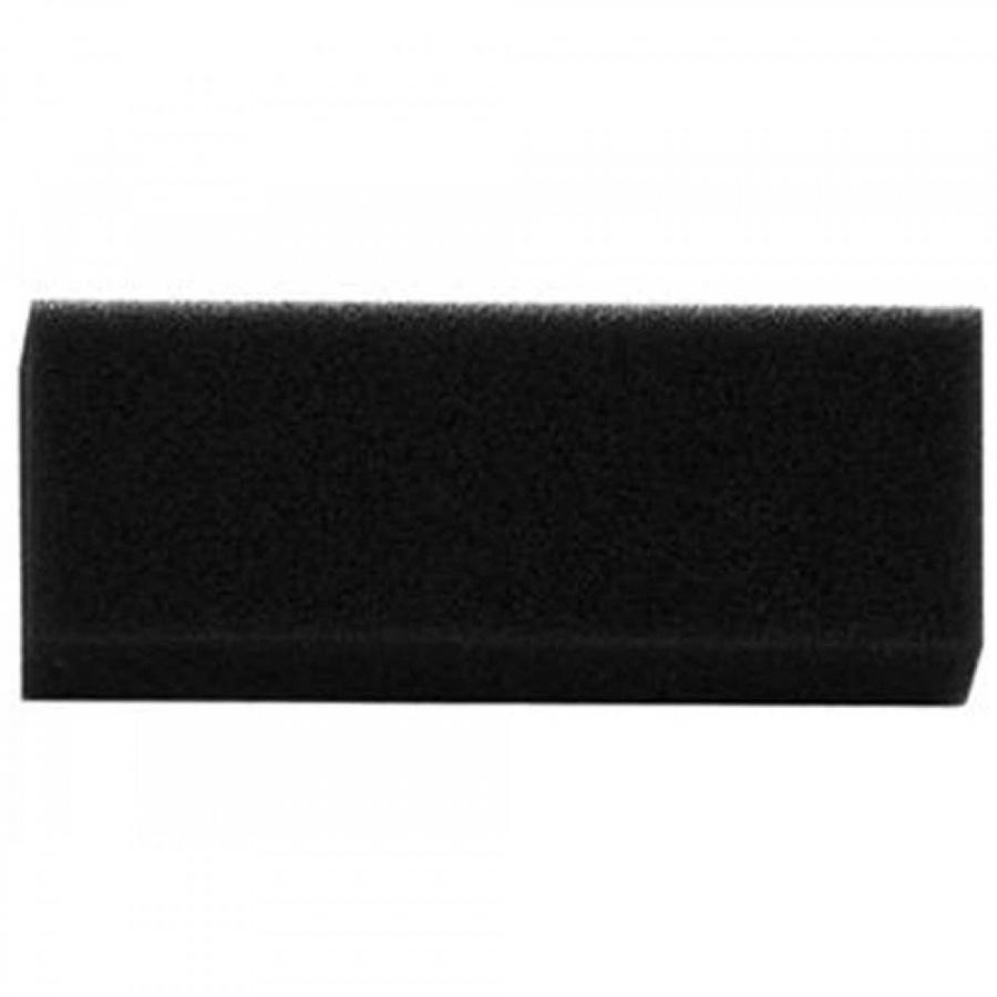 Φίλτρο Σκόνης (Μαύρο) για CPAP Balance 20E - 0807324 - mobiak