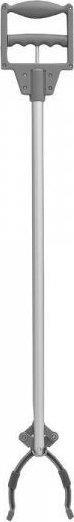 Βοηθητικό Χέρι με Διπλή Λαβή Σκανδάλη AC646 - Alfacare