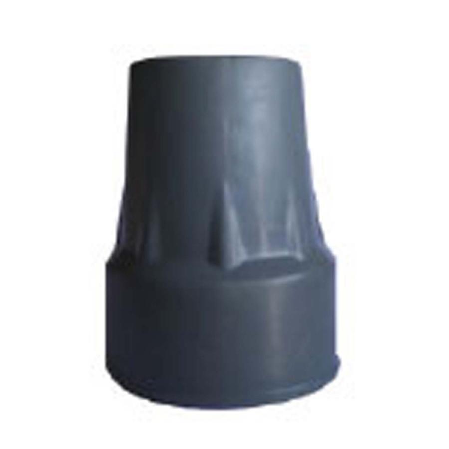Παπουτσάκι Βαρέως Τύπου 2,21cm 0810213 mobiak