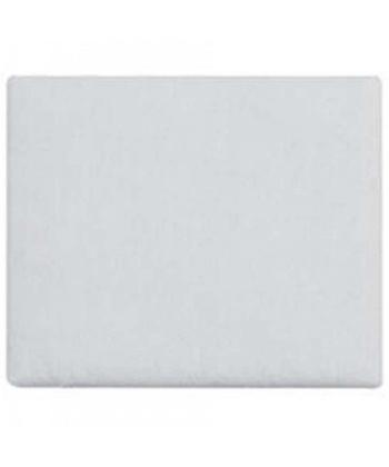 MOBIAK CARE Φίλτρο Αντιβακτηριακό Λευκό (Somnovent BiLevel S,S/T,CR) 0807281