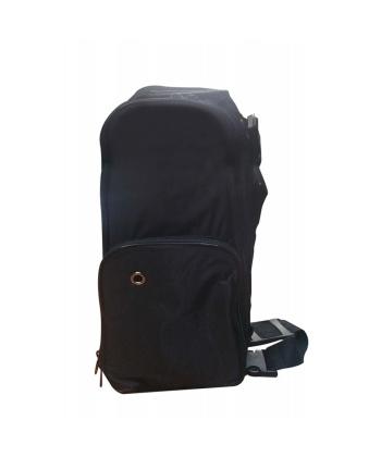 Τσάντα Μεταφοράς Φιαλών 2 λίτρων MEDIVITAL - 0217008 mobiak