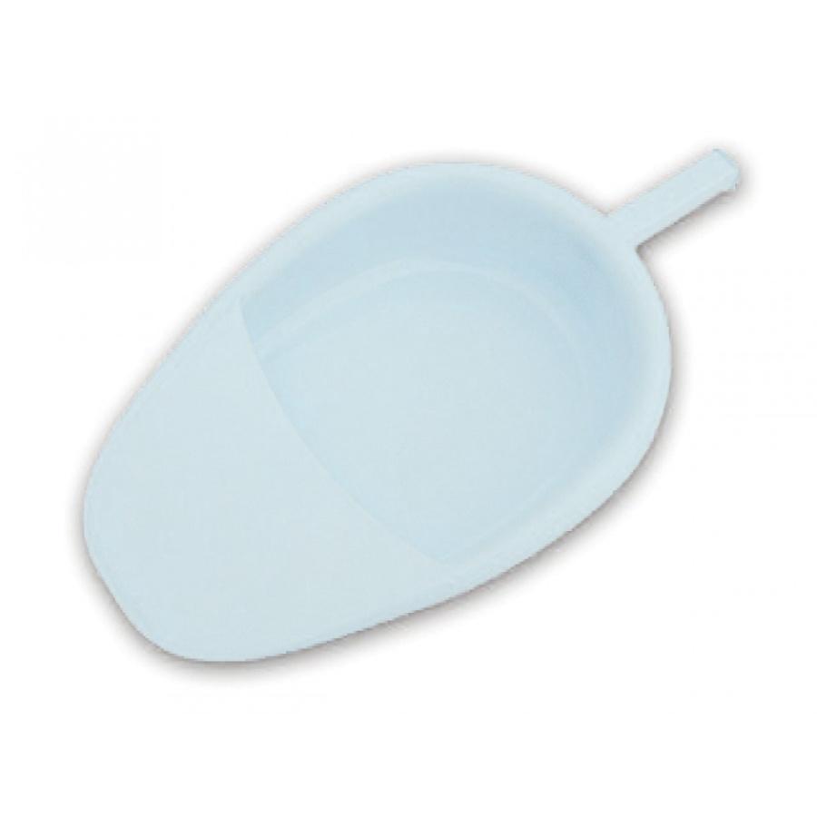 Σκωραμίδα Πλαστική με Λαβή - Πάπια - AC559 - Alfacare