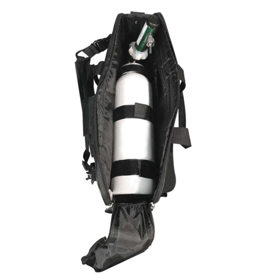 Τσάντα Μεταφοράς Φιαλών 2 λίτρων APHRODITE - 0217047 mobiak