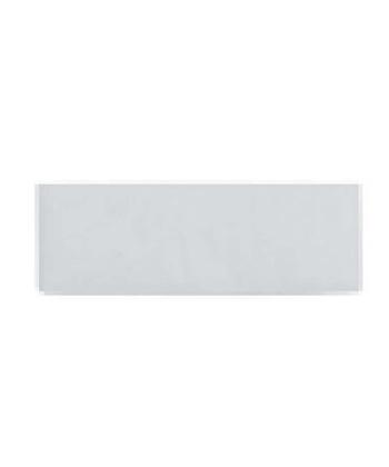 Σετ 12 Τεμαχίων Αντιβακτηριακών (Λευκών) Φίλτρων για Συσκευές - CPAP & Auto CPAP - 0808308 - mobiak