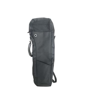 Τσάντα Μεταφοράς Φιαλών 2 και 3lt - 0217000 - mobiak