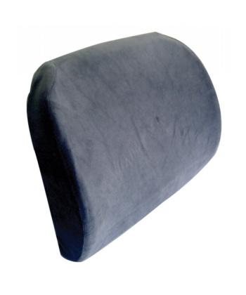 Μαξιλάρι πλάτης - AC718 - Alfacare