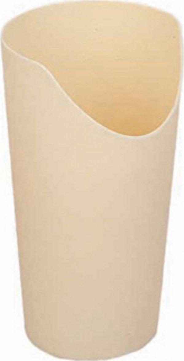 Ποτήρι με Άνοιγμα Μύτης AC870 - Alfacare