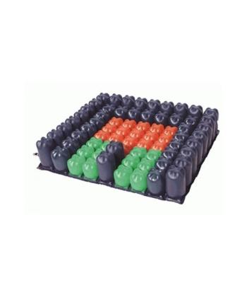 Μαξιλάρι Κατακλίσεων με Αεροκυψέλες Ergo-Lite - 0810015 mobiak