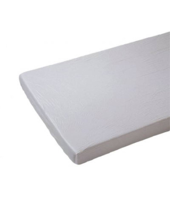 Κάλυμμα Στρώματος Πλαστικό Μονό ''Behrend'' - AC890 - Alfacare