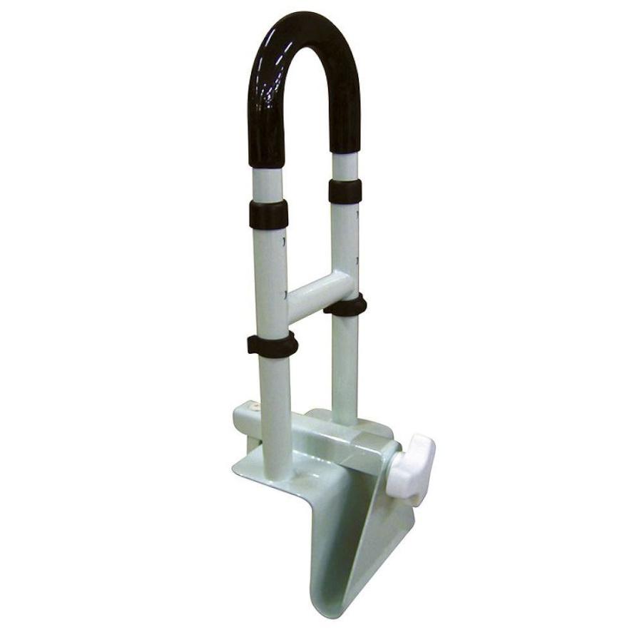 Λαβή Μπάνιου Ασφαλείας - AC379 - Alfacare