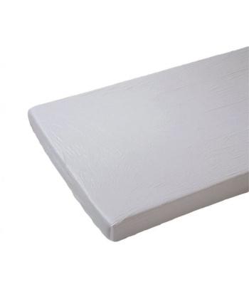 Κάλυμμα Στρώματος Πλαστικό Διπλό ''Behrend'' - AC891 - Alfacare