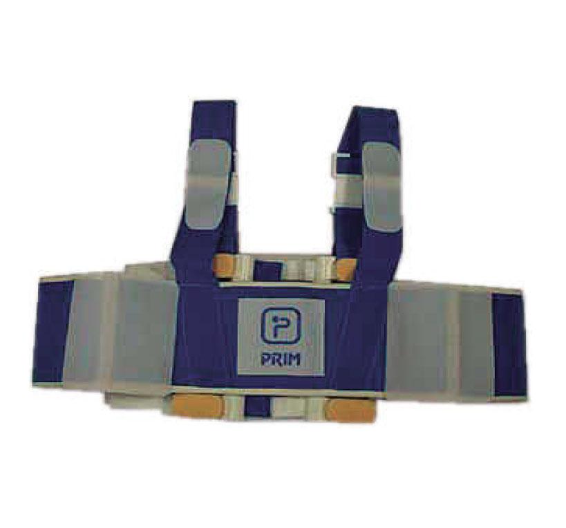 Νάρθηκας Προστασίας Θώρακος ONE SIZE 0802810 MOBIAK