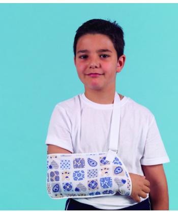 Φάκελος Ανάρτησης Παιδικός ONE SIZE 0802689 MOBIAK