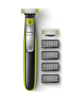 Philips Oneblade QP2530/30 Ξυριστική Μηχανή Philips