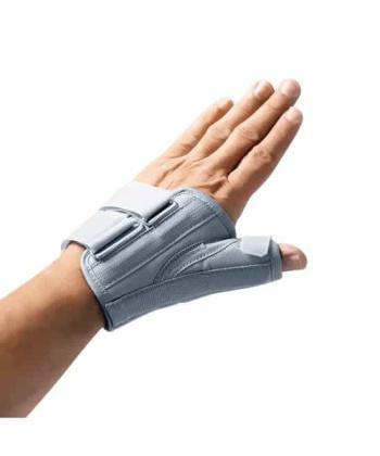 "VITA Nάρθηκας κατάγματος αντίχειρα ""Skier's thumb"" - 03-2-072"