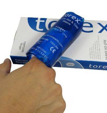 ΕΠΙΘΕΜΑ TOREX ROLL - ON AC3370 - Alfacare