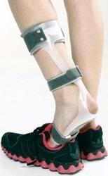 """Νάρθηκας Ανάρτησης Άκρου Ποδός """"Drop Foot"""" - oik/9051 Αριστερός ortholand"""