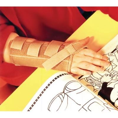 Παιδιατρικός Πηχεοκαρπικός Νάρθηκας - 03-2-085 - Vita RIGHT